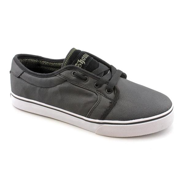 Fallen Men's 'Forte' Leather Athletic Shoe