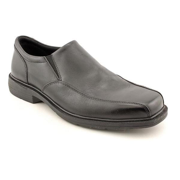 Nunn Bush Men's 'Jefferson' Leather Dress Shoes
