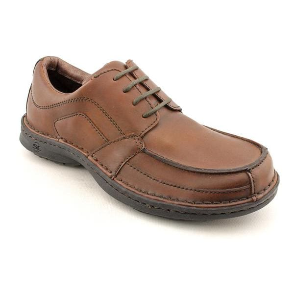 Streetcars Men S Shoes