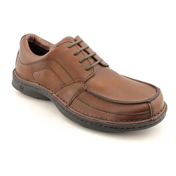 Find great deals on eBay for streetcars shoes. Shop with confidence. Skip to main content. eBay: Related: streetcars shoes 11 streetcars sandals streetcars mens shoes streetcars shoes 10 streetcars shoes Include description. Categories. Selected category All. Clothing, Shoes .