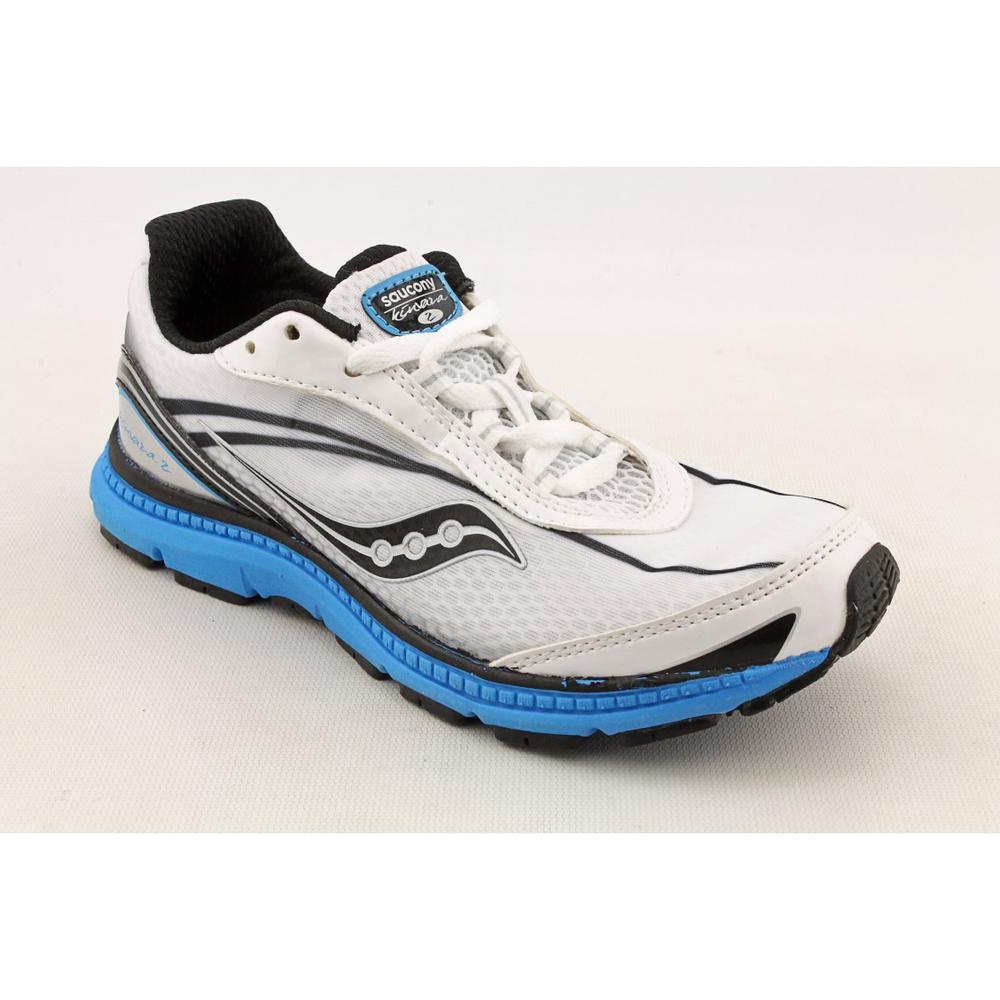 saucony youth fusion, OFF 74%,Free