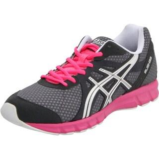 ASICS Women's 'Rush33' Athletic Running Shoes