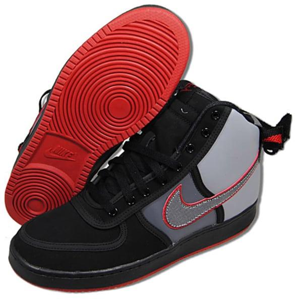 Nike Men's 'Vandal' High Basketball Shoes