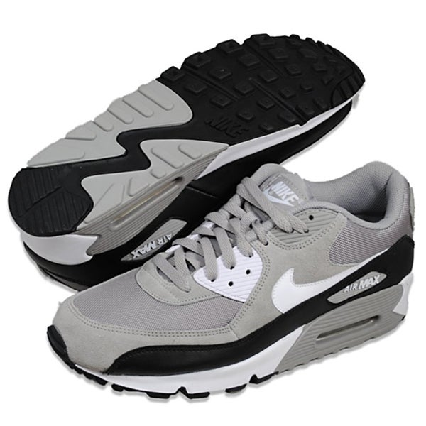 Nike Men's 'Air Max 90' Running Shoes