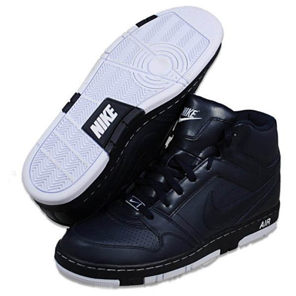 NIKE Men's 'Air Prestige III' High Sl Athletic Shoes