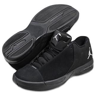 Nike Men's 'Jordan TE 3' Low Basketball Shoes
