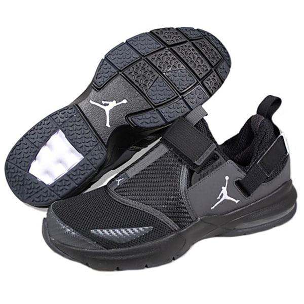 Nike Men's Jordan 'TRunner LX 11' Athletic Shoes