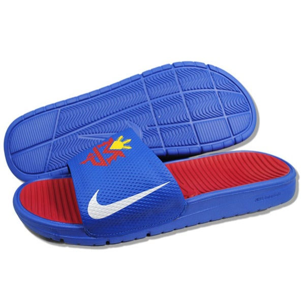 Nike Men's Solarsoft Slides