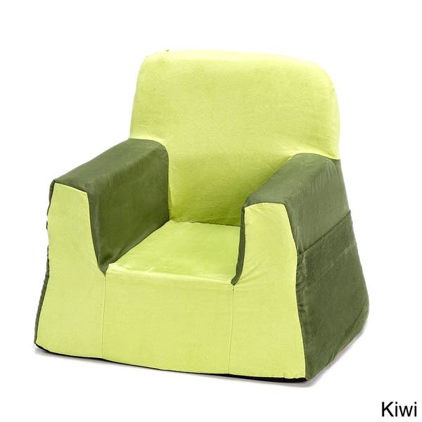 Brilliant Shop Todays Kid Cozy Chair Free Shipping Today Pabps2019 Chair Design Images Pabps2019Com