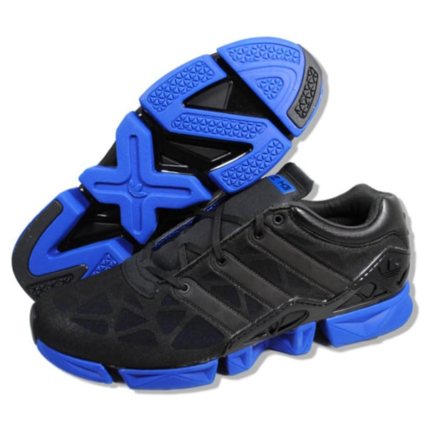 Adidas Men's H3 ZXZ Running Shoes