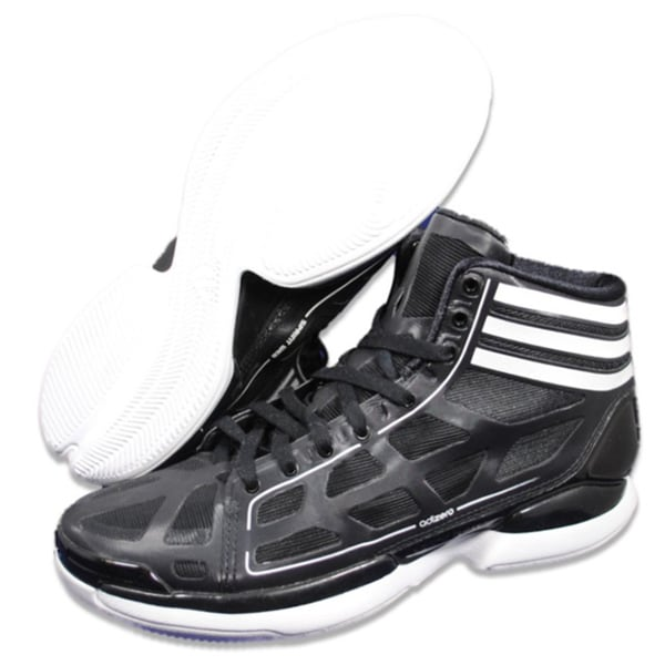 cb1d779740f2f Adidas-Mens -Adizero-Crazy-Light-Team-Basketball-Shoes-2a9bae7c-2d19-45e2-a3fe-bb7cc61592c2_600.jpg