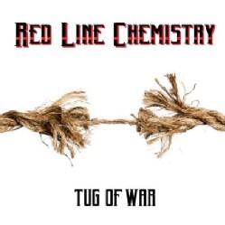 Red Line Chemistry - Tug Of War