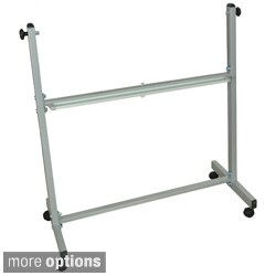 Leg Frame Replacement for Offex Reversible Magnetic Whiteboard
