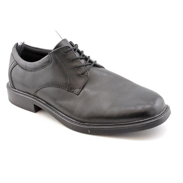 Nunn Bush Men's '83514-57' Leather Dress Shoes