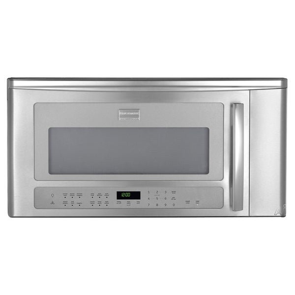 Frigidaire 2.0 Cubic Foot Over the Range Microwave