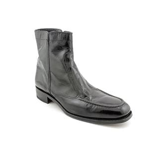 Florsheim Men's 'Essex' Leather Boots (Size 13)
