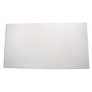 R&T Enterprises Unframed Dry Erase Board (24 x 32)