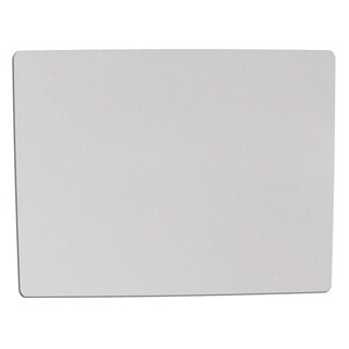 R&T Enterprises Unframed Dry Erase Board (16 x 24)
