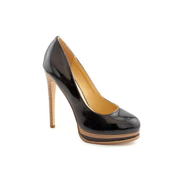 Kelsi Dagger Women's 'Ciel' Man-Made Dress Shoes