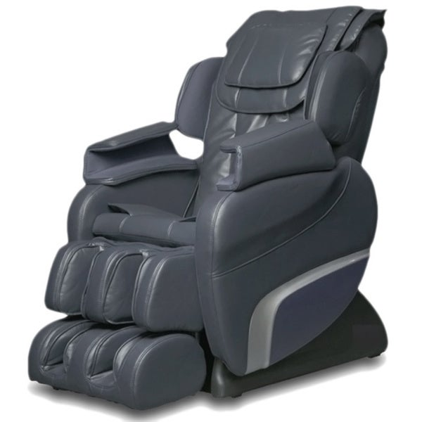 Shop Osaki Titan Chair TI-7700 Zero Gravity Massage Chair