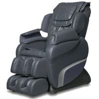 Osaki Titan Chair TI-7700 Zero Gravity Massage Chair