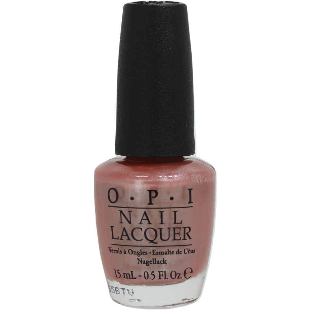Buy Opi Nail Polish Online At Overstock Our Best Nail Care Deals