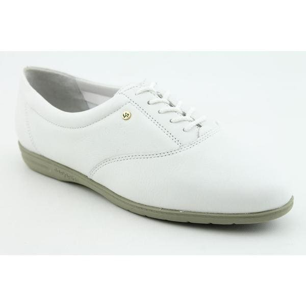 Easy Spirit Women's 'Motion' Leather Casual Shoes (Size 10.5)