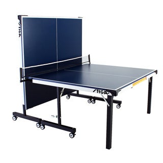 Stiga STS 285 Table Tennis Table