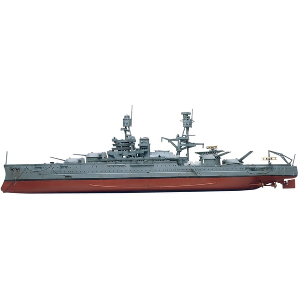 Revell Plastic Model Kit-USS Arizona Battleship 1:426