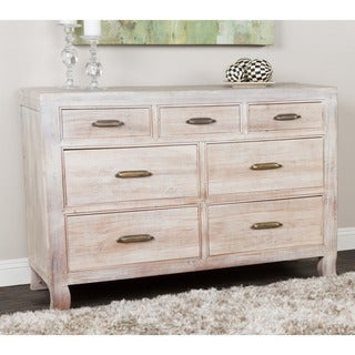 Kosas Home Cosmo 7-drawer Dresser
