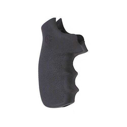 Hogue Colt Detective Special Grips 48000