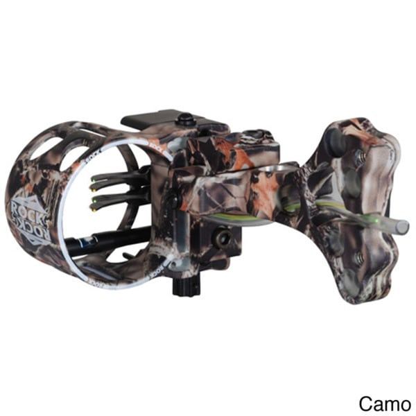 G5 Rock Bow Sight