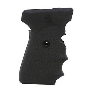 Hogue Sig Grip with Grooves