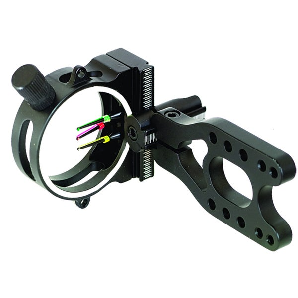 PSE Aries 3 Pin Bow Sight