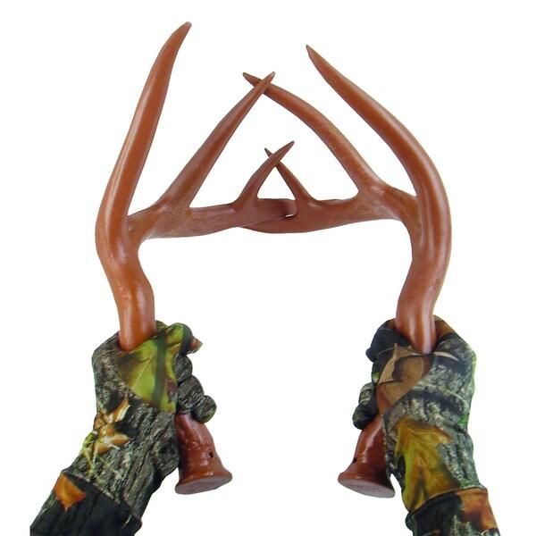 Primos 'Fightn' Horns' Antlers