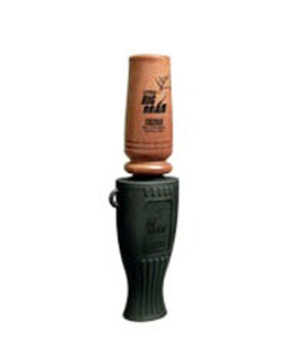 Primos Lil Big Roar Deer Call 751