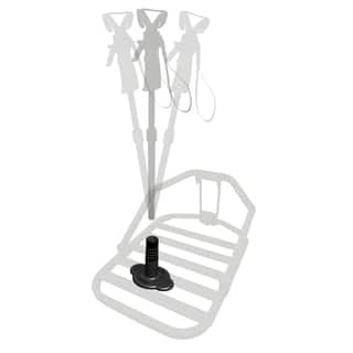 Treestands Amp Blinds For Less Overstock
