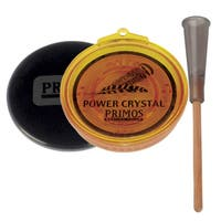 Primos Power Crystal Slate 217 Turkey Call