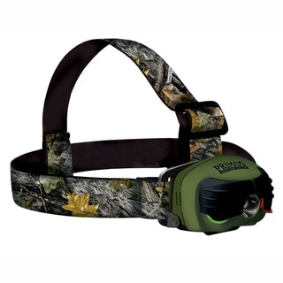 Primos Top Gun LED Headlamp
