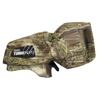Primos Turbo Dogg Electronic Predator Call 3755