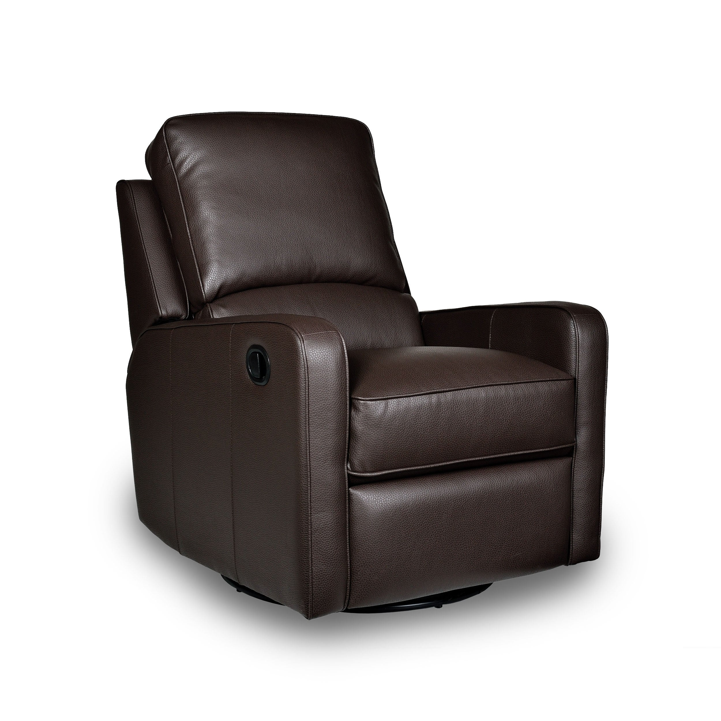 Brilliant Perth Swivel Glider Recliner Pabps2019 Chair Design Images Pabps2019Com