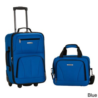 Blue, Lightweight Luggage Sets - Shop The Best Deals For Apr 2017