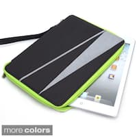 Kroo Brik Case for 8-Inch Tablet Case with Built-In Stand
