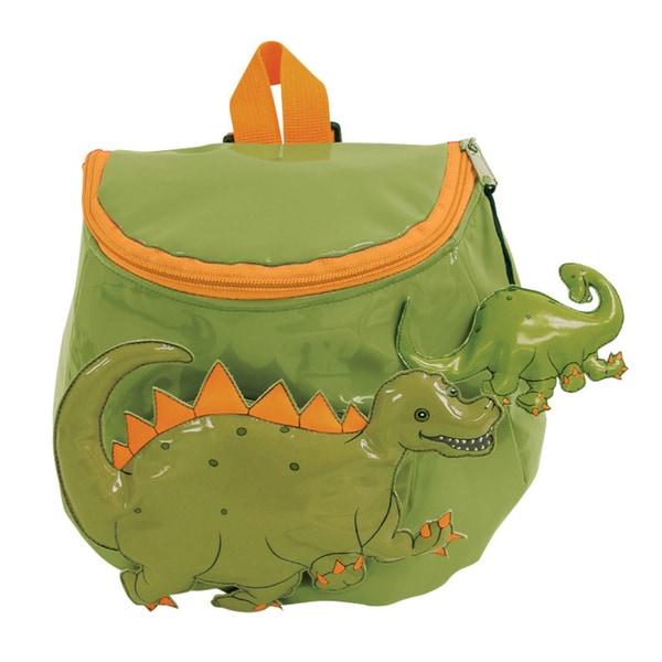 Kidorable Dinosaur Kids Backpack