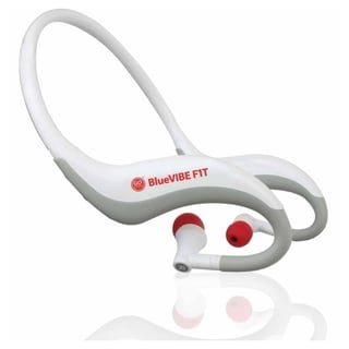 GOgroove BlueVIBE F1T Wireless Bluetooth Sports Stereo Headset