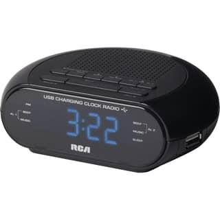 RCA RC207 Clock Radio|https://ak1.ostkcdn.com/images/products/7849772/P15236598.jpg?impolicy=medium