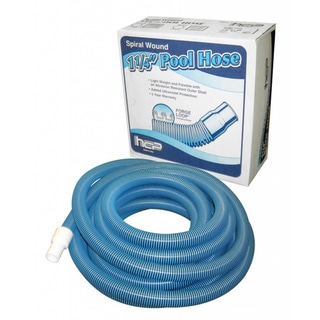 1-1/4-Inch Vac Hose for Above Ground Pools