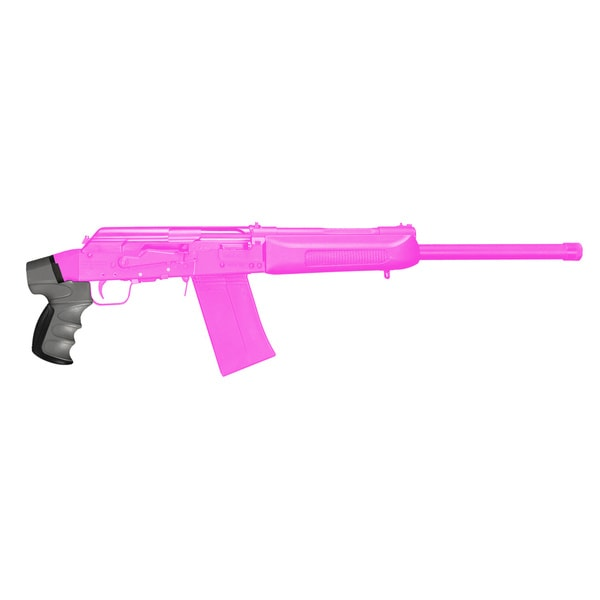 ATI Saiga Talon Tactical Rear Pistol Grip