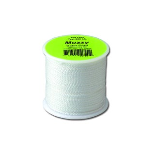 Muzzy Brownell 100-feet Gator Cord