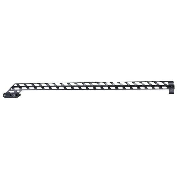 ATI Remington Standard V-Block Heatshield